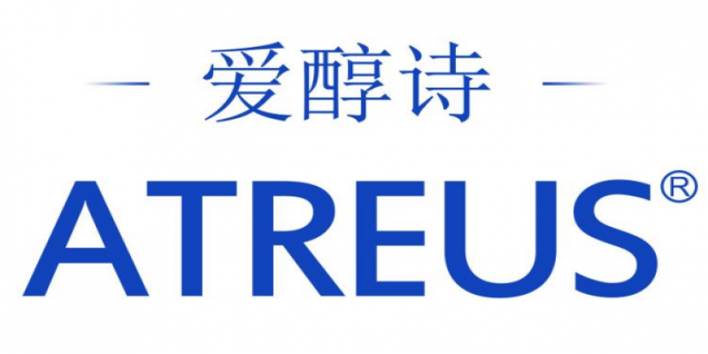 ATREUS-爱醇诗-  我们的中文名字终于定下来了!